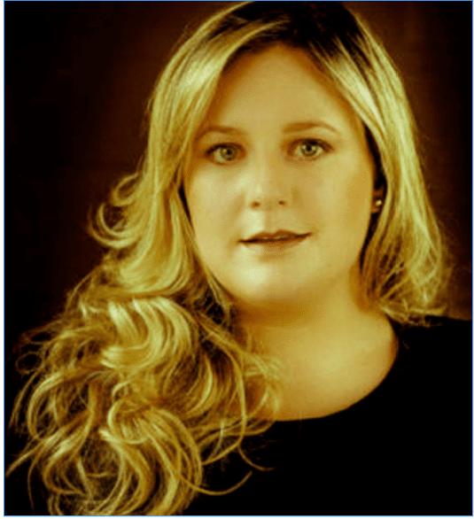 Genevieve Ryan