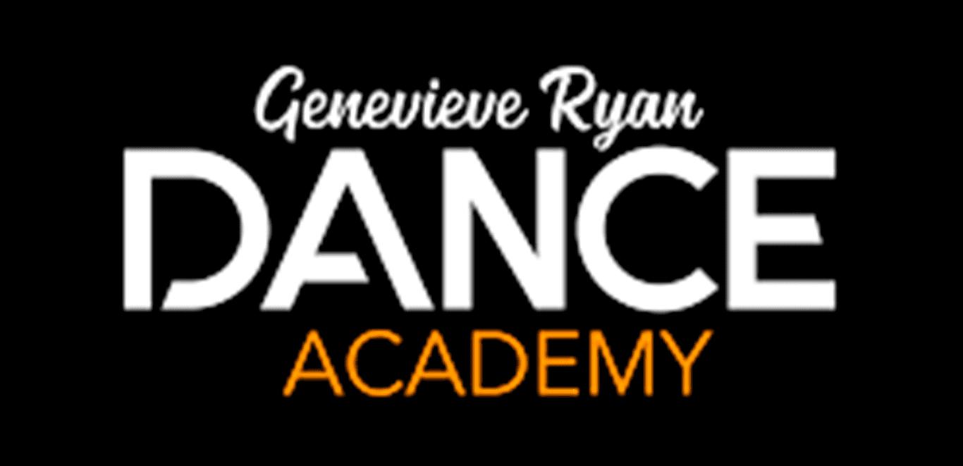Genevieve Ryan dance academy